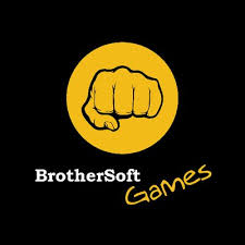 brothersoft free full version pc games brothersoft games brothersoftgame twitter