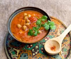 la cuisine orientale recette orientale apéritifs et entrées