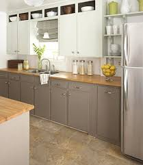 Kitchen Ceramic Floor Tile All About Ceramic Floor Tiles Kitchn
