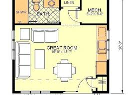 house plans with indoor swimming pool indoor swimming pool designs indoor swimming pools design