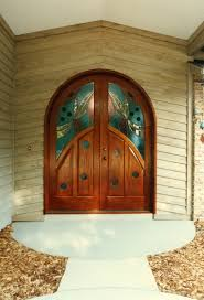 front door leaded glass 58 best doors images on pinterest windows architecture and