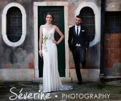 cheap wedding photographers i hired a cheap wedding photographer cheap wedding photographers