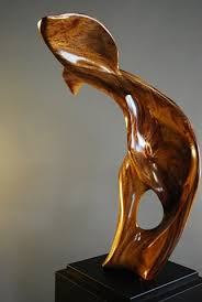 wood sculpture artists top 10 wooden sculptures ignant de z other