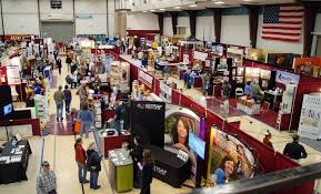 wshg net blog get inspired at this weekend u0027s home expo around