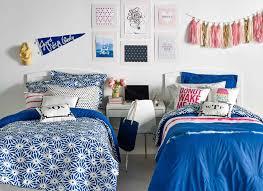 u mumi kreatif tirai hiasan dinding kamar dari kertas kado pintu u