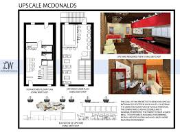Firehouse Floor Plans by Home Design Interior Design Portfolio For Portfolio Interior