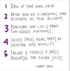 Words For Graduation Cards Graduation Quotes Funny Sayings Image Quotes At Hippoquotes Com