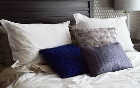How To Make Your Bed How To Make Your Bed U2014 The Interior Designer Way Berger Rental