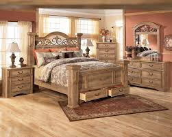 bedroom sets kitchener waterloo memsaheb net