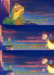 31 princess frog quotes images frog
