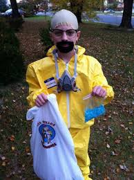 breaking bad costume don t even bother parents these breaking bad kids already