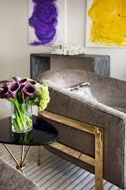 Fall Interior Design Trends 2016 Interior Design Trends 2016 Decorating With Metallics