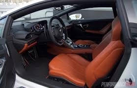 Lamborghini Huracan Interior - lamborghini huracan lp 580 2 review u2013 australian launch video