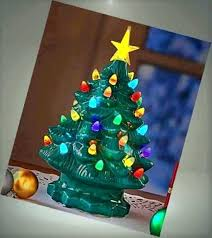 3 foot christmas tree with lights tabletop trees with lights homely tabletop trees with lights 3 foot