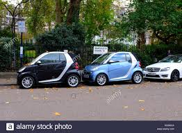 renault twizy vs smart fortwo tiny electric vehicle stock photos u0026 tiny electric vehicle stock