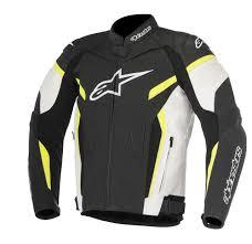 cheap motorbike jackets alpinestars motorcycle jackets webike japan