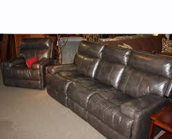 Flexsteel Leather Sofa Seattle Couch Seattle Sofa At Bothell Furniture