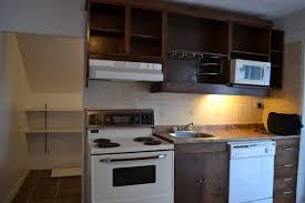 space saving kitchen ideas 25 best small kitchen organization