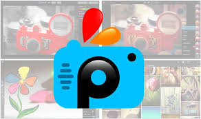 for android apk free picsart photo studio 4 3 1 apk app to edit pics free