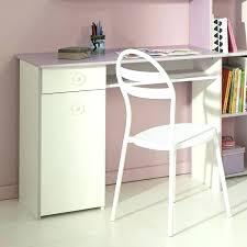 bureau fille et blanc bureau blanc fille mode bureau fille blanc et