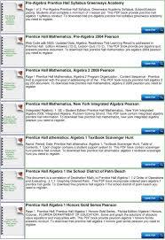algebra 1 honors homework help writing a research paper high