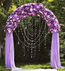 Wedding Arches Newcastle Wedding Arch Miscellaneous Goods Gumtree Australia Cessnock