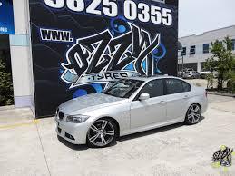 lexus wheels sydney wheels