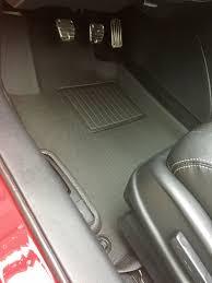 Max Floor Mats Vs Weathertech All Weather Floor Mats Page 2 Drive Accord Honda Forums