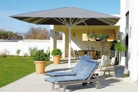 Wind Resistant Patio Umbrella Real Estate