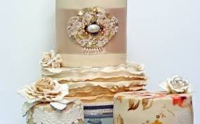 painted cakes nevie pie cakes