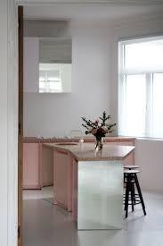 740 best kitchen modern images on pinterest kitchen kitchen