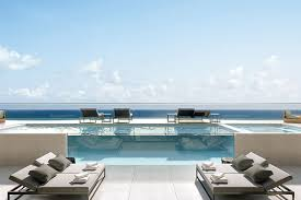 Beach House by Tour Regalia U0027s 35m Beach House Sunny Isles U0027 Priciest Condo