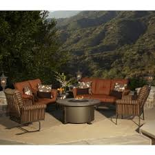 outdoor sofa sets and patio sofa sets