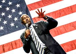 ben carson presidential bid ben carson doesn t believe muslims should be president his genial