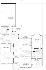 halton traditional luxury home plan 055s 0054 house plans and more