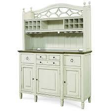 Universal Furniture Desk Universal Furniture 988670 Summer Hill Serving Buffet Homeclick Com
