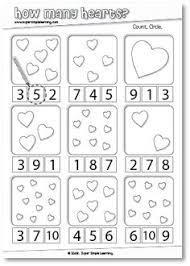 valentine u0027s day math denenecek projeler pinterest valentines