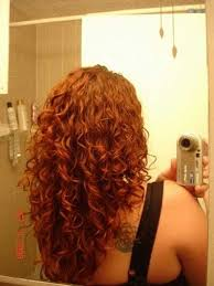 is v shaped layered look good for curly hair 35 long layered curly hair hairstyles haircuts 2016 2017