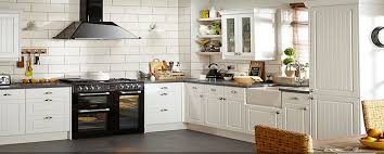 Kitchen Planning And Design by Upper Hutt Kitchens 3d Planner Plan And Design Your Dream Kitchen