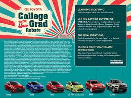 new toyota u0026 used car toyota dealer elmira ny new u0026 used cars for sale near rochester ny