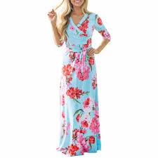 Womens Holidays by Compare Prices On Womens Holiday Clothes Online Shopping Buy Low