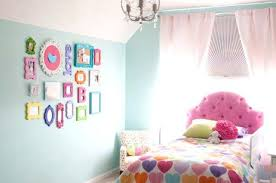 ideas for decorating a girls bedroom toddler girls bedroom decor toddler girl bedroom decorating ideas