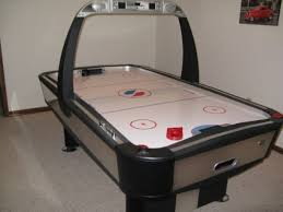 sportcraft turbo hockey table sportcraft air hockey table scoreboard not working 28 images