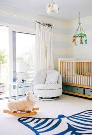 Baby Boy Nursery Wall Decals by Baby Room Ideas Stripes U2013 Babyroom Club