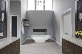 what color goes with brown bathroom cabinets brown contemporary bathroom cabinets cabinets