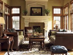 Western Furnishings Antlers San Antonio Leather Upholstery - Western furniture san antonio