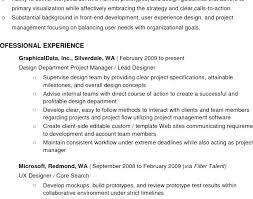 resume sample word file new cv templates download new resume templates cv templates