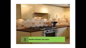 modern kitchen tile ideas modern kitchen with distinctive tiles modern kitchenphotos