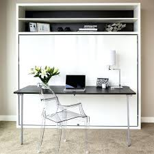 Desk Wall Bed Combo Desk Saveemail Horizontal Desk Wall Bed Wall Bed Desk Combo Uk