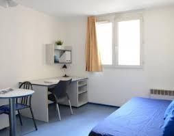 location chambre lyon location étudiant lyon 8ème arrondissement 143 annonces de